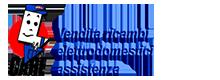 C.A.R.E. Pistoia Logo
